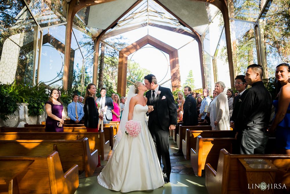 22-wayfarers-chapel-wedding-photographer