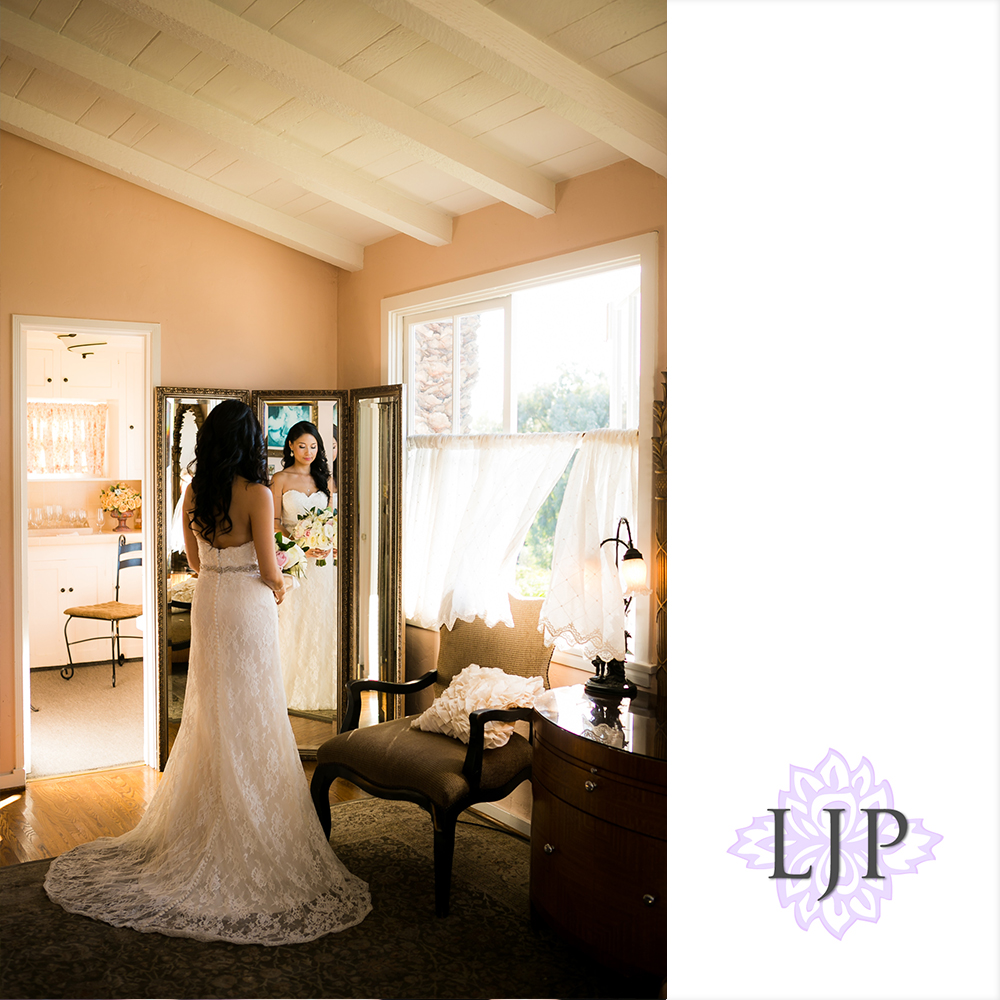 23-La-Venta-Inn-Rancho-Palos-Verdes-Wedding-Photography