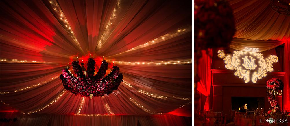 23-Pelican-Hill-Newport-Beach-Indian-Wedding-Photography