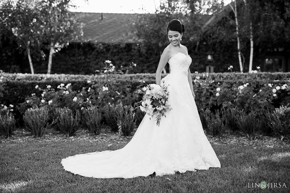 23-Ponte-Winery-Temecula-Wedding-Photography