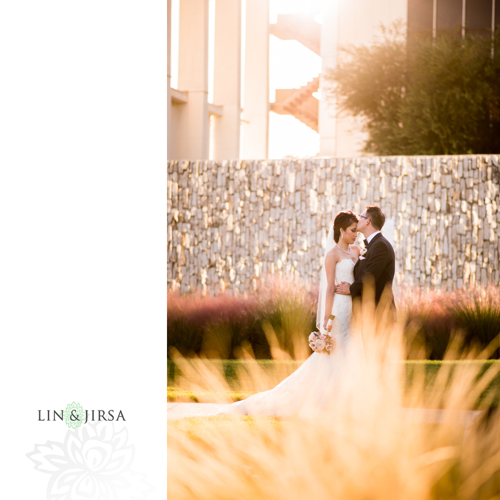 23-crystal-cathedral-wedding-photographer