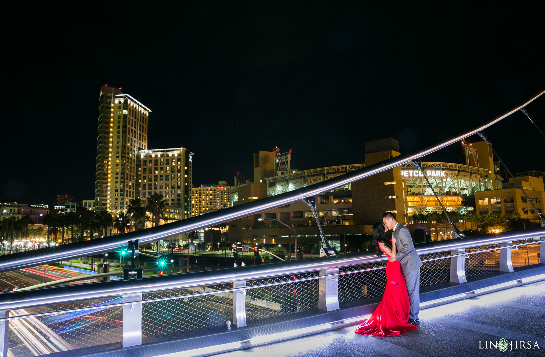 23-downtown-san-diego-engagement-photography