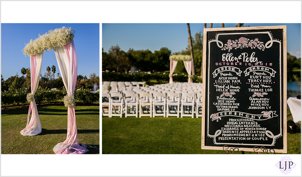 23-los-coyotes-country-club-wedding-photography