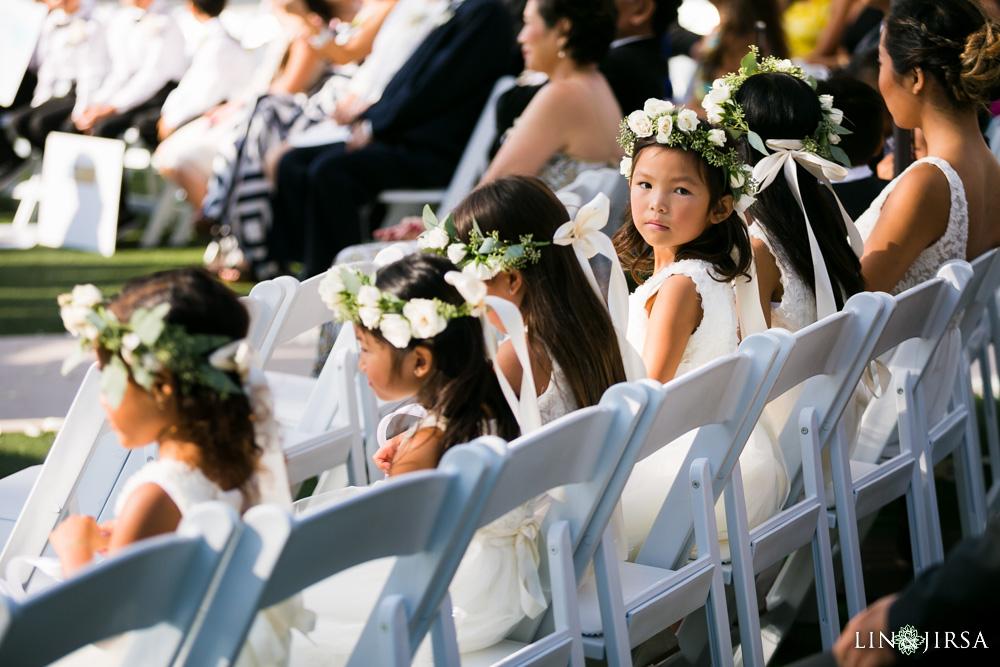 23-newport-beach-marriott-bayview-wedding-photographer