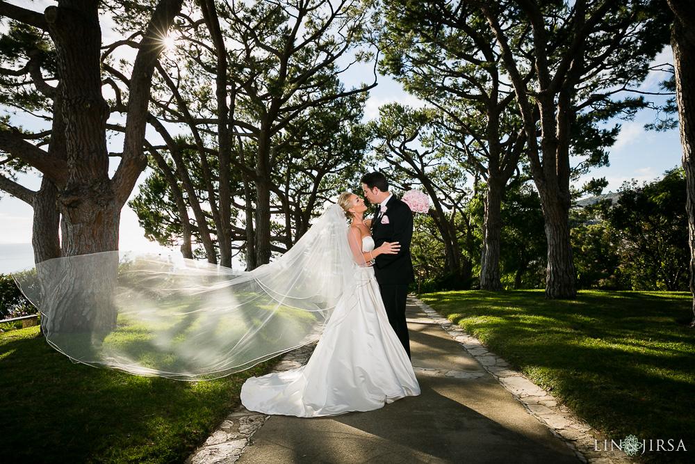 23-wayfarers-chapel-wedding-photographer