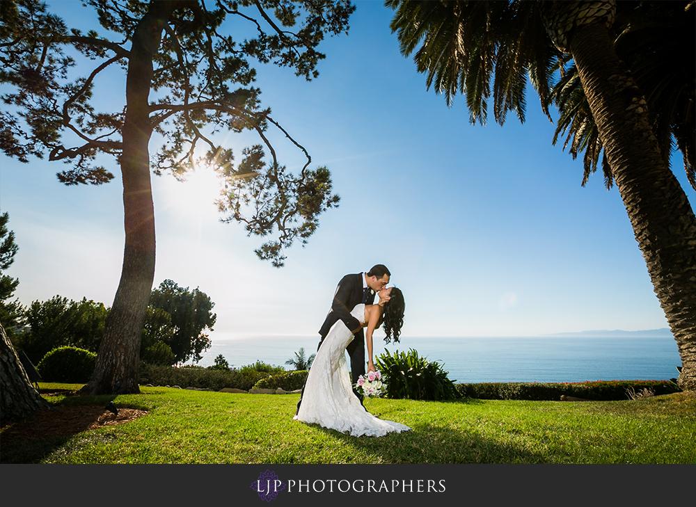 24-La-Venta-Inn-Rancho-Palos-Verdes-Wedding-Photography