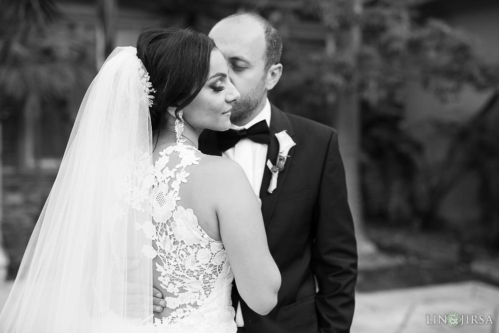 24-Los-Angeles-Wedding-Photography