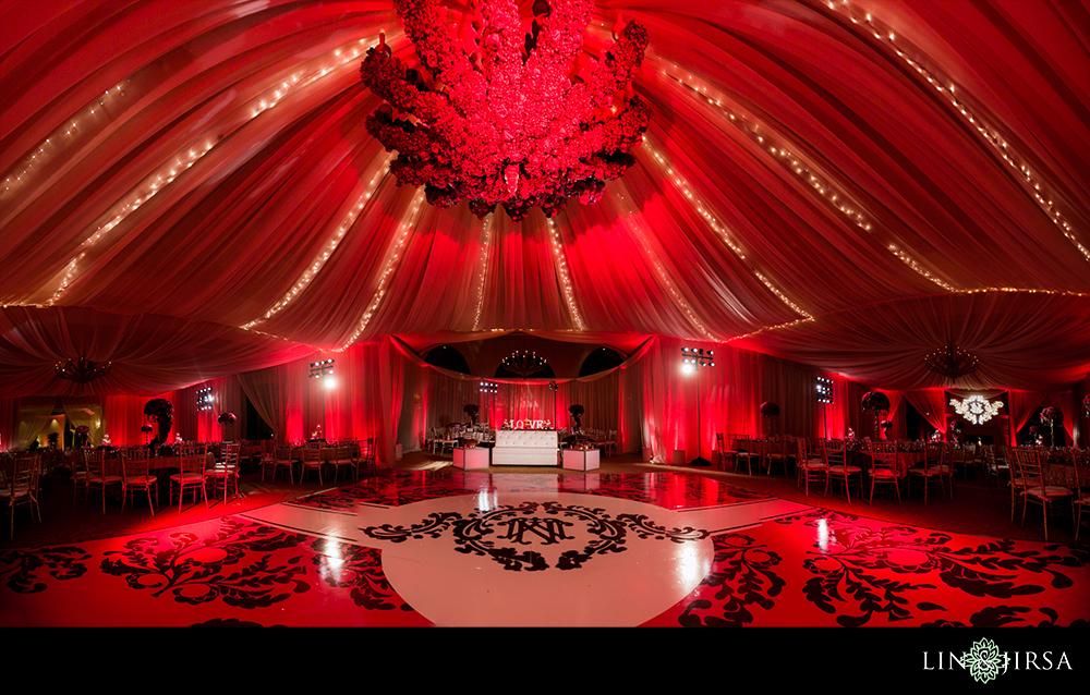 24-Pelican-Hill-Newport-Beach-Indian-Wedding-Photography