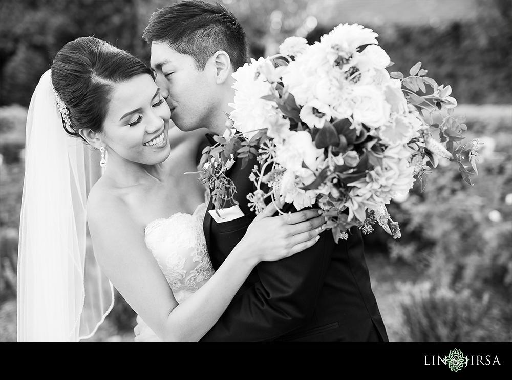 24-Ponte-Winery-Temecula-Wedding-Photography