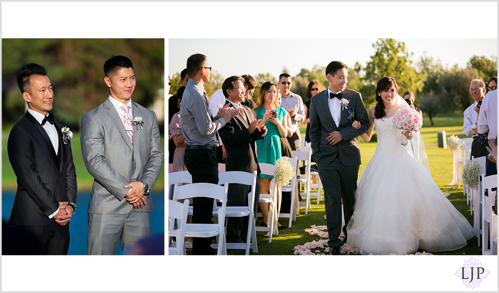 24-los-coyotes-country-club-wedding-photography