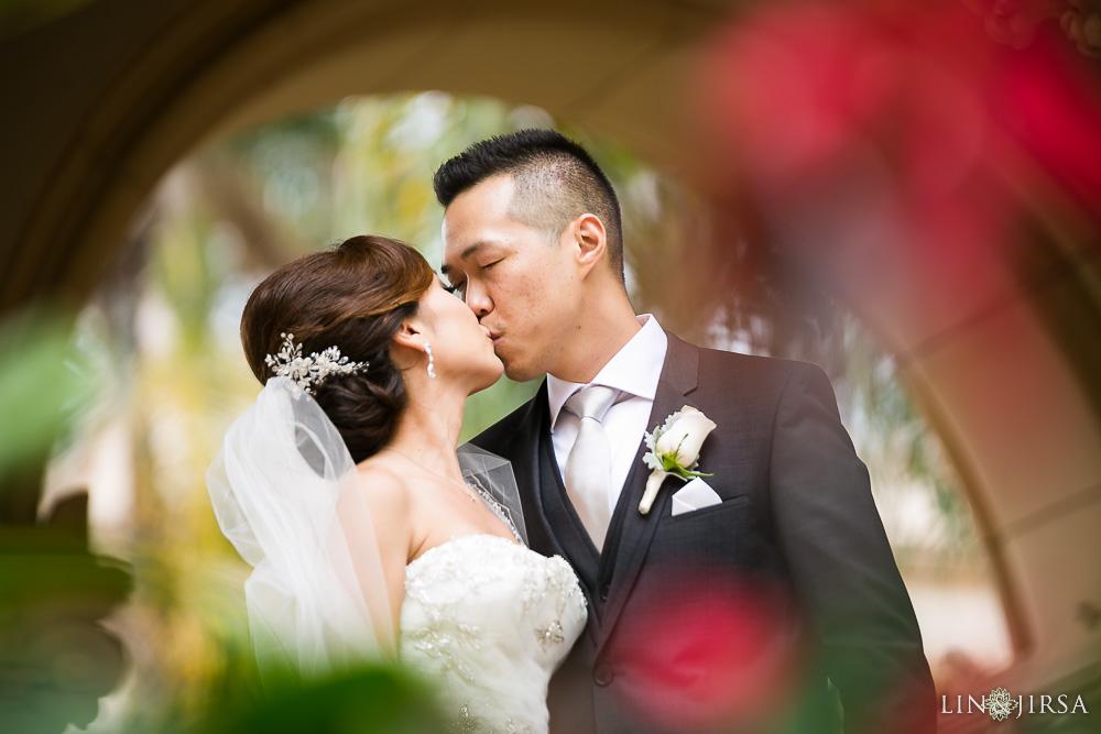 24-manchester-grand-hyatt-san-diego-wedding-photographer