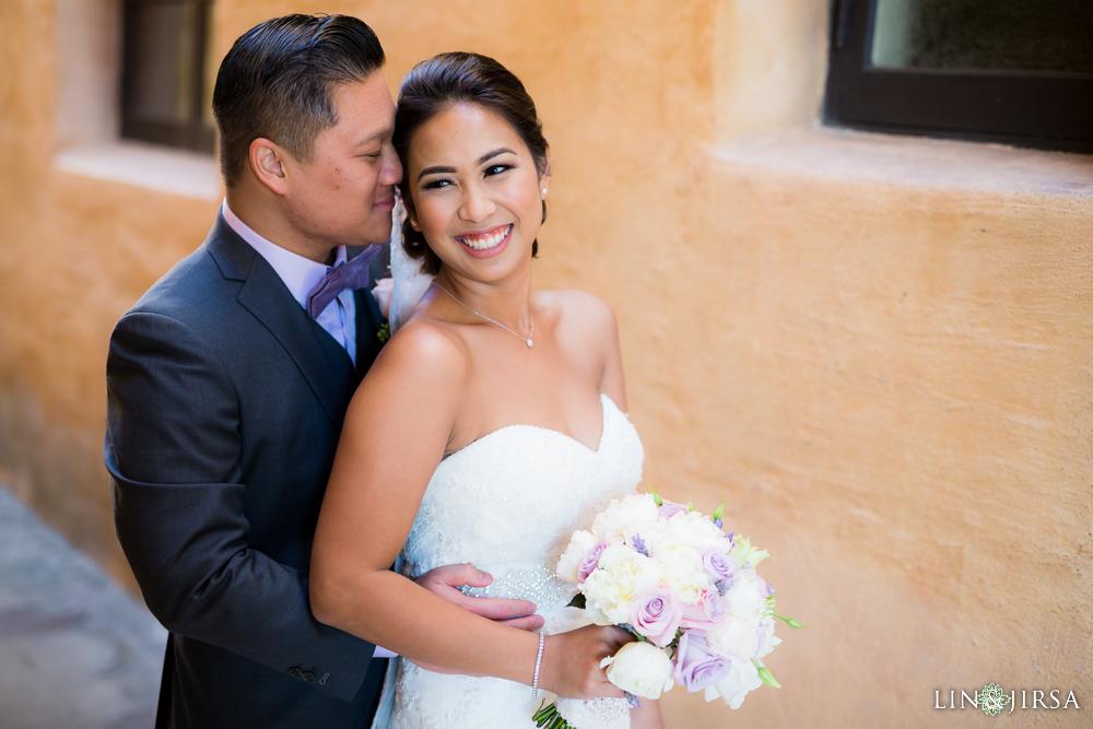 24-serra-plaza-san-juan-capistrano-wedding-photography