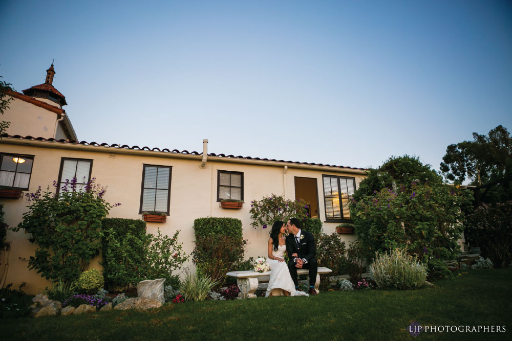 25-La-Venta-Inn-Rancho-Palos-Verdes-Wedding-Photography