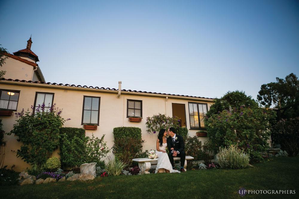 25-La-Venta-Inn-Rancho-Palos-Verdes-Wedding-Photography