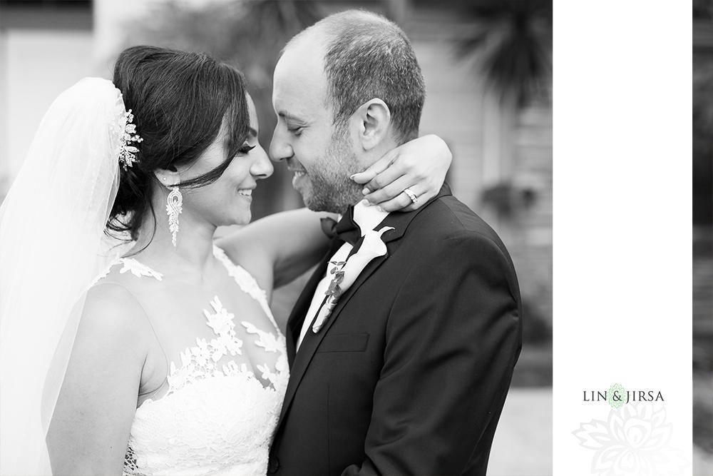 25-Los-Angeles-Wedding-Photography