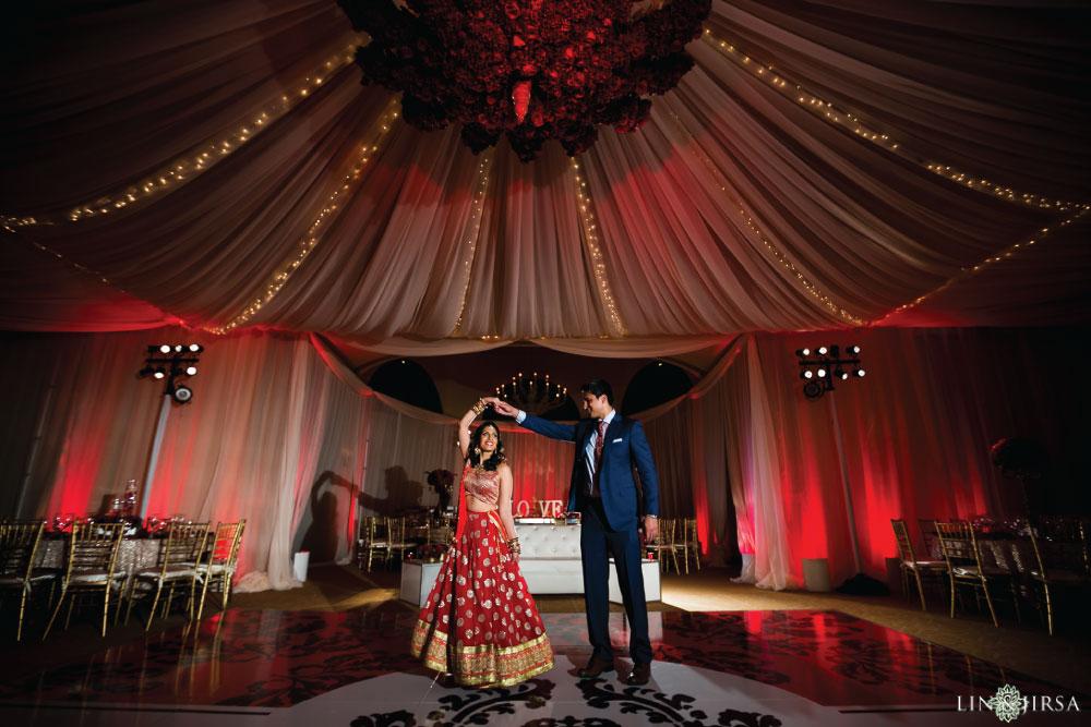 25-Pelican-Hill-Newport-Beach-Indian-Wedding-Photography