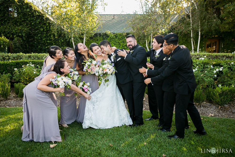 25-Ponte-Winery-Temecula-Wedding-Photography