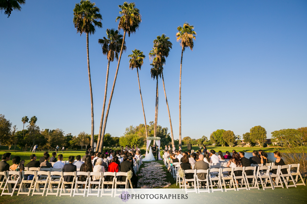 25-los-coyotes-country-club-wedding-photography