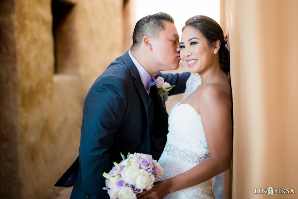 25-serra-plaza-san-juan-capistrano-wedding-photography