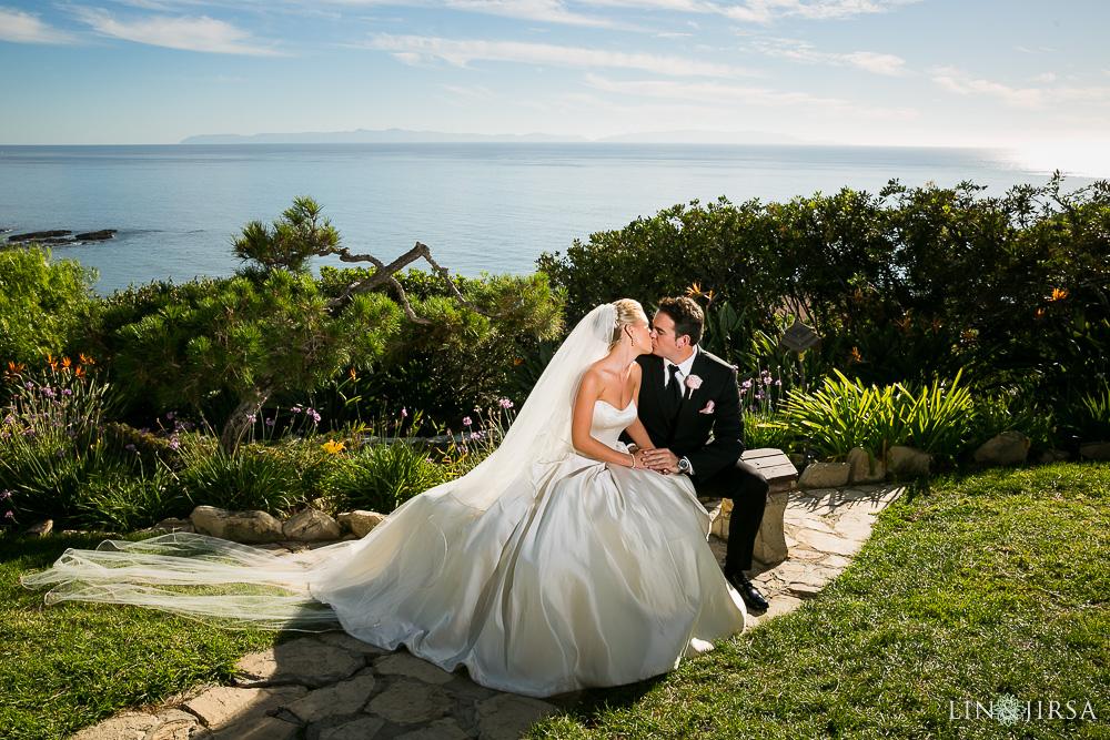25-wayfarers-chapel-wedding-photographer