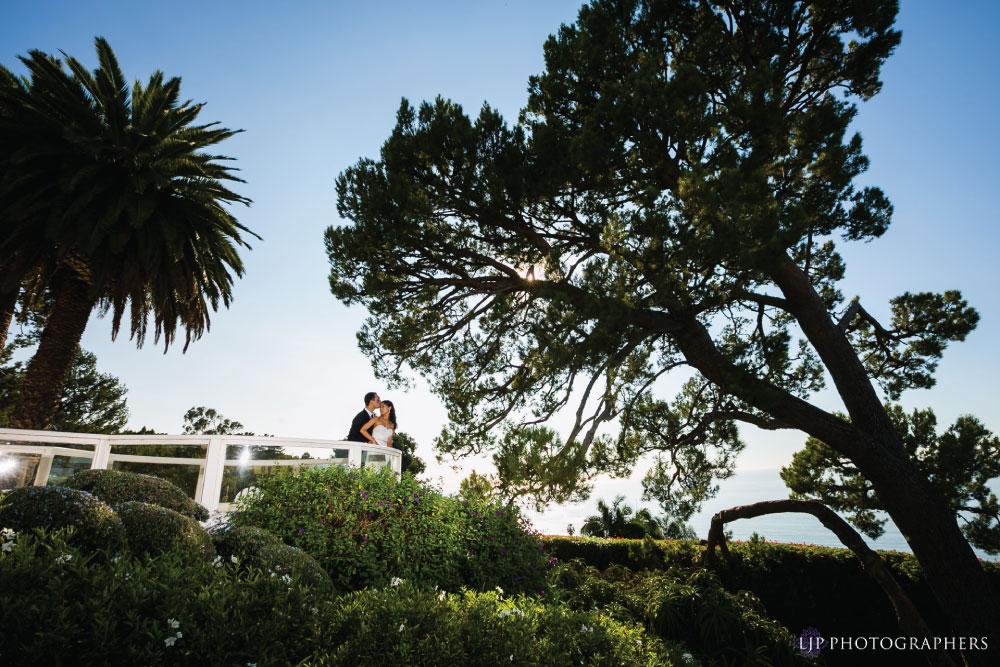 26-La-Venta-Inn-Rancho-Palos-Verdes-Wedding-Photography