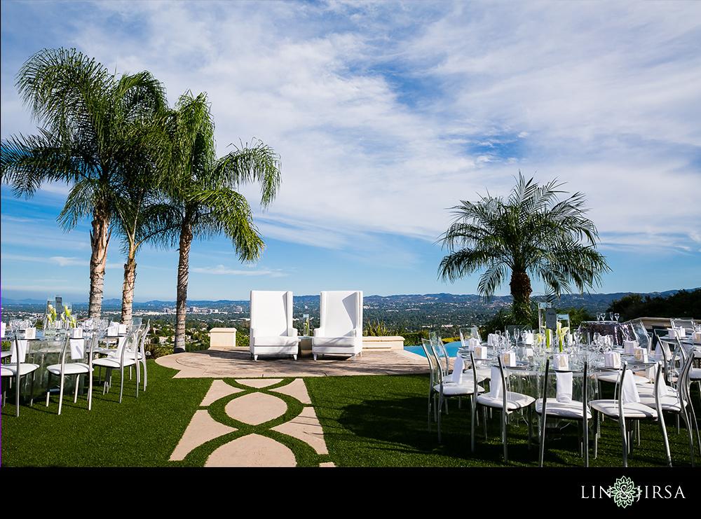 26-Los-Angeles-Wedding-Photography