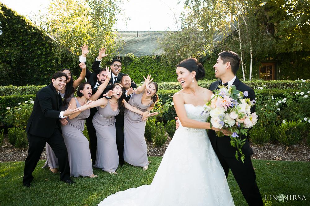 26-Ponte-Winery-Temecula-Wedding-Photography