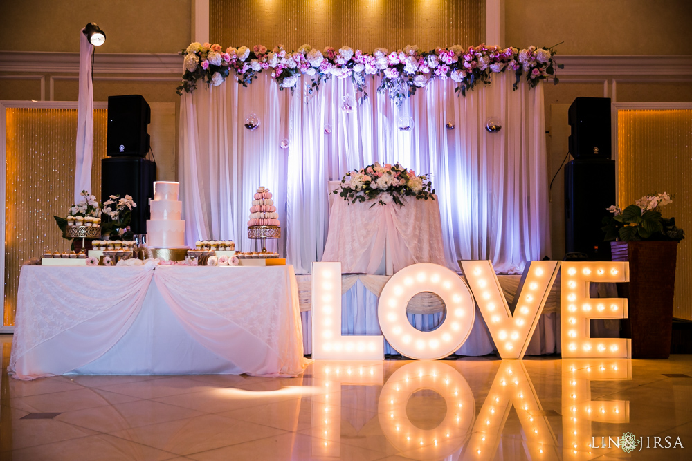 26-crystal-cathedral-wedding-photographer