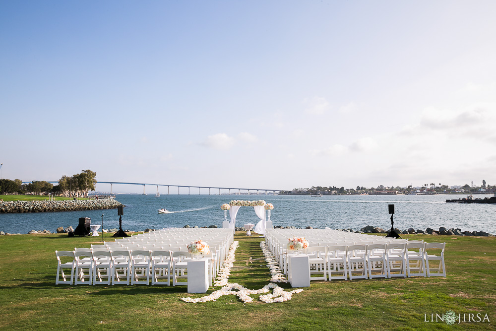 26-manchester-grand-hyatt-san-diego-wedding-photographer