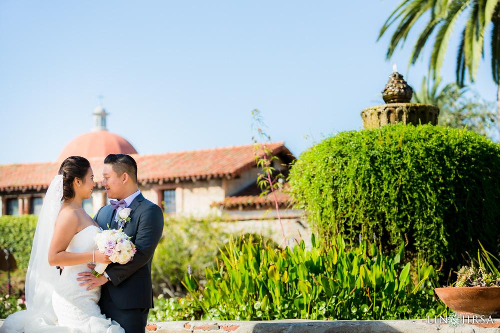 26-serra-plaza-san-juan-capistrano-wedding-photography