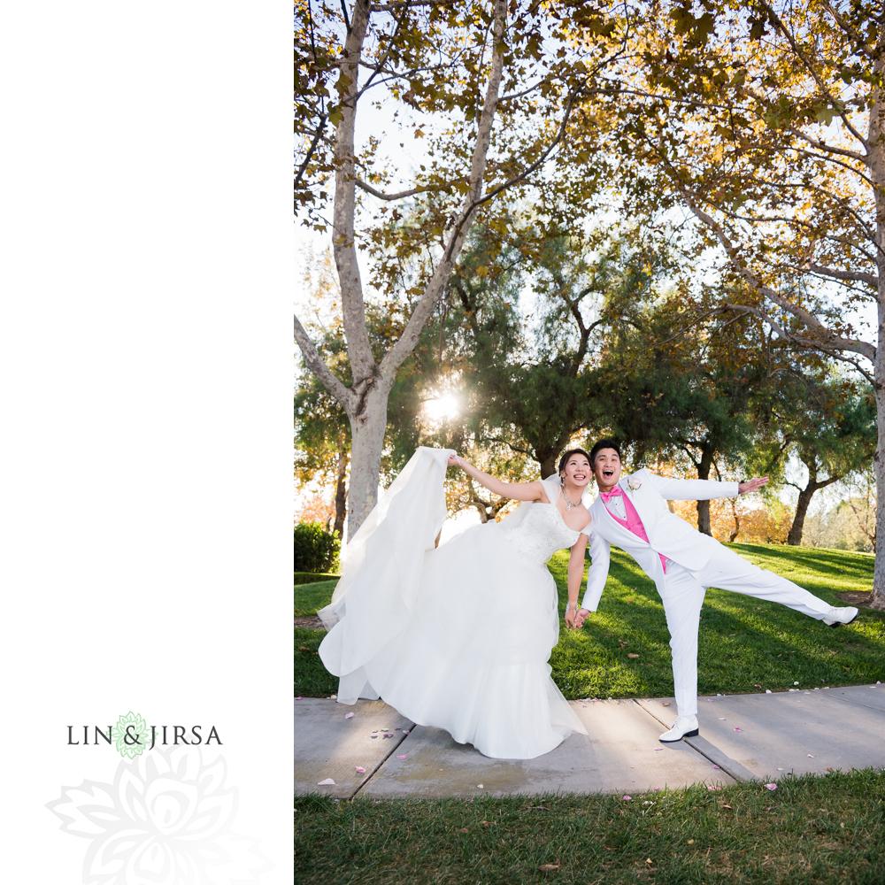 26-summit-house-fullerton-wedding-photography