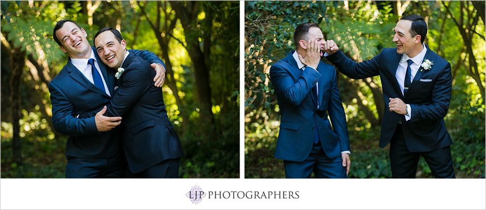 27-La-Venta-Inn-Rancho-Palos-Verdes-Wedding-Photography