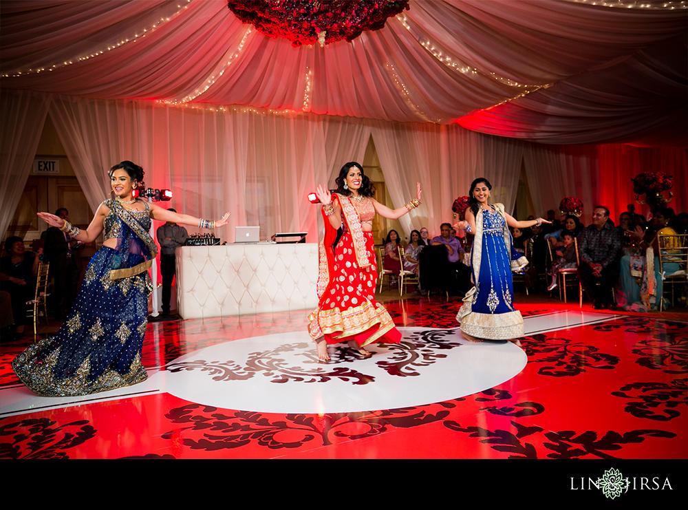 27-Pelican-Hill-Newport-Beach-Indian-Wedding-Photography