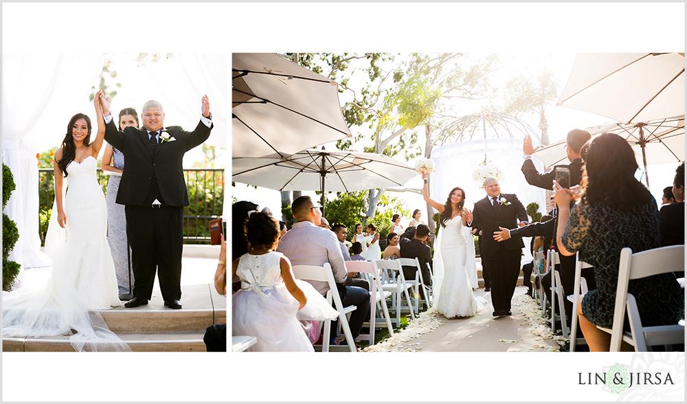 27-newport-beach-marriott-bayview-wedding-photographer