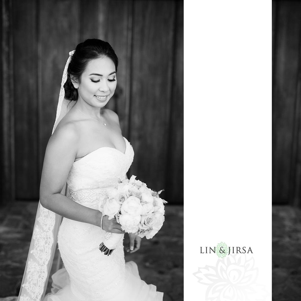 27-serra-plaza-san-juan-capistrano-wedding-photography