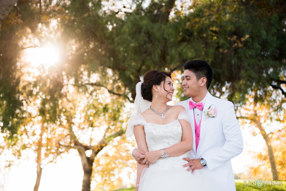 27-summit-house-fullerton-wedding-photography