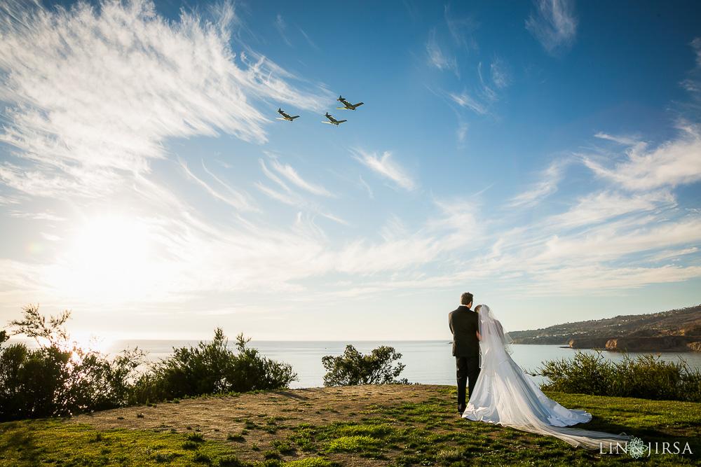 27-wayfarers-chapel-wedding-photographer