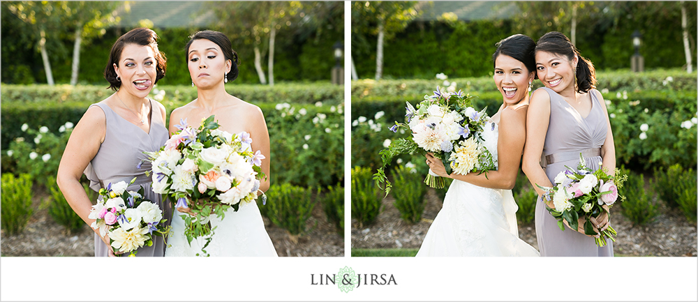 28-Ponte-Winery-Temecula-Wedding-Photography