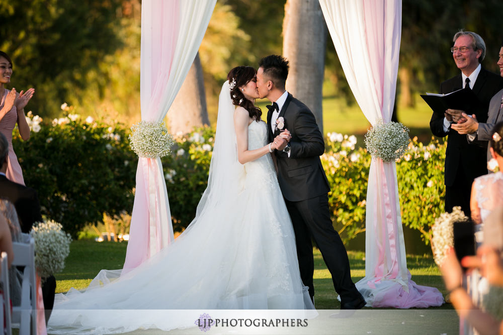 28-los-coyotes-country-club-wedding-photography