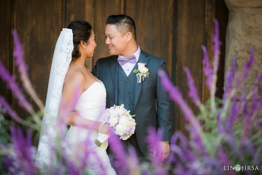 28-serra-plaza-san-juan-capistrano-wedding-photography