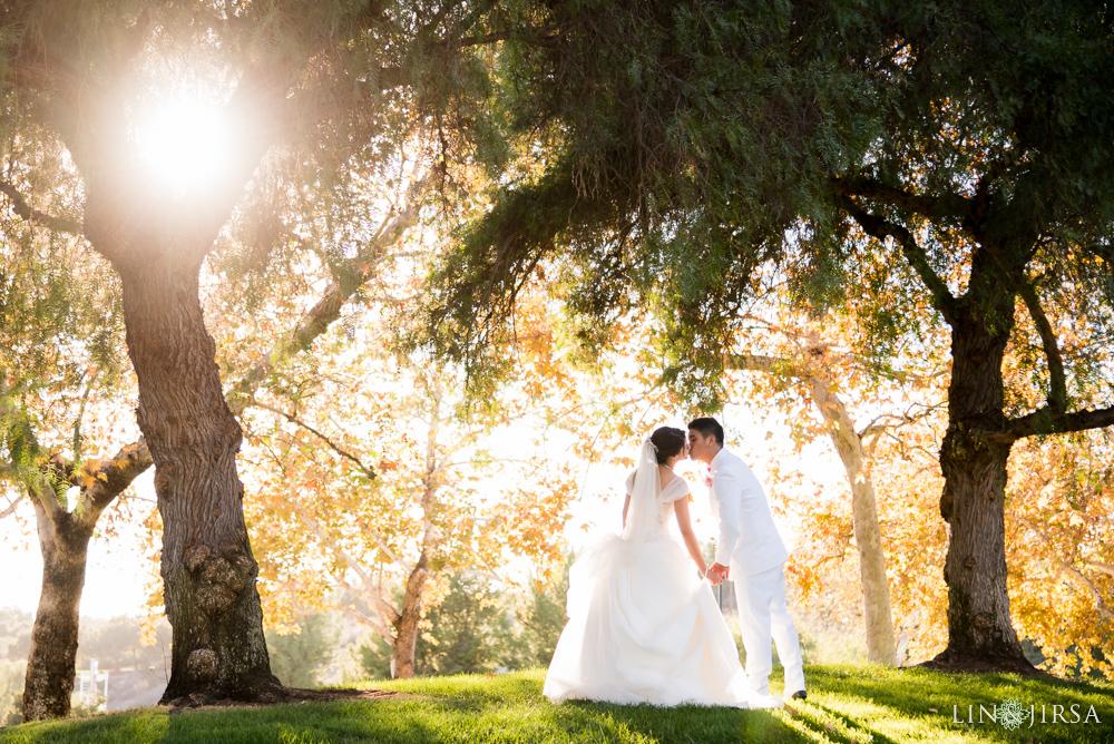 28-summit-house-fullerton-wedding-photography