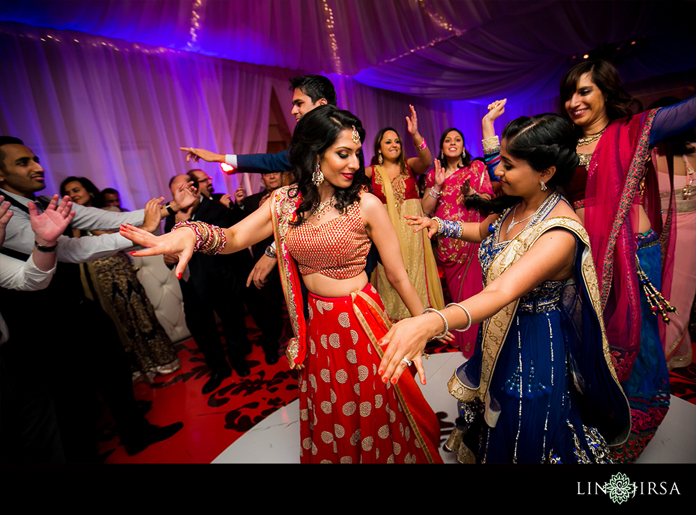 29-Pelican-Hill-Newport-Beach-Indian-Wedding-Photography