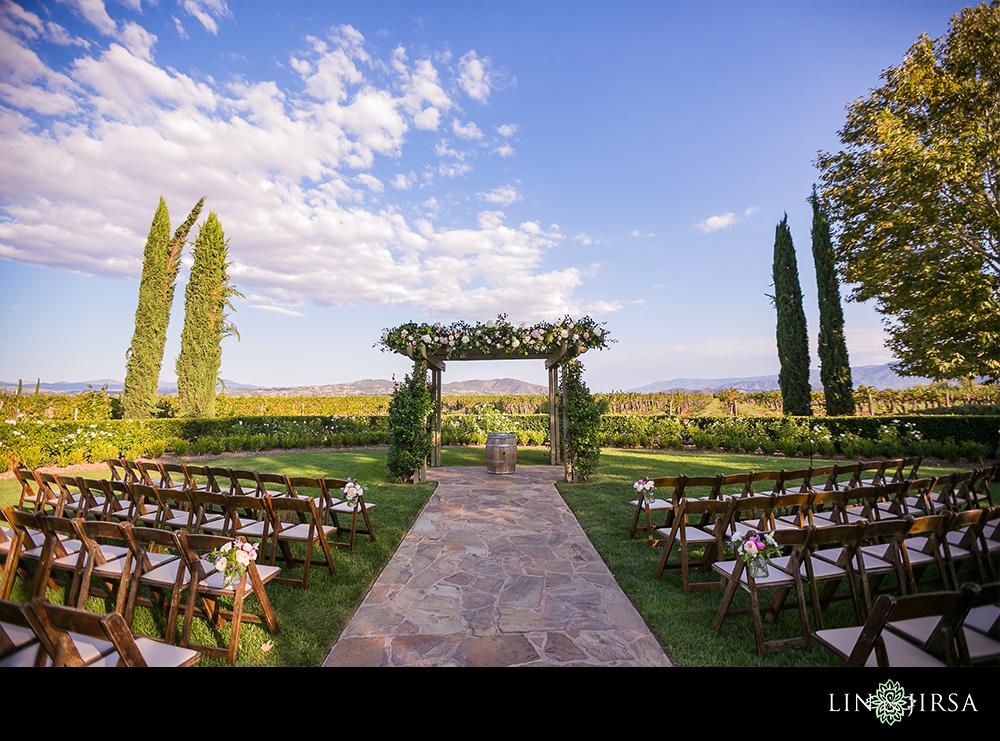 29-Ponte-Winery-Temecula-Wedding-Photography