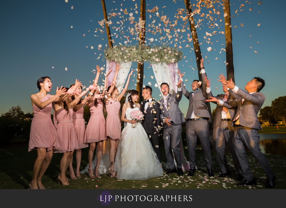 29-los-coyotes-country-club-wedding-photography