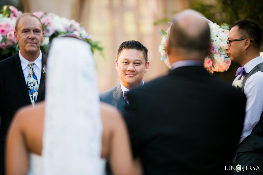 29-serra-plaza-san-juan-capistrano-wedding-photography