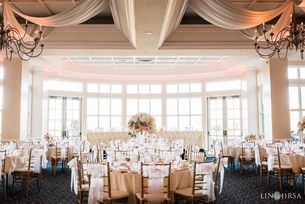 29-summit-house-fullerton-wedding-photography