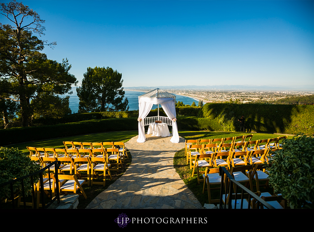 30-La-Venta-Inn-Rancho-Palos-Verdes-Wedding-Photography