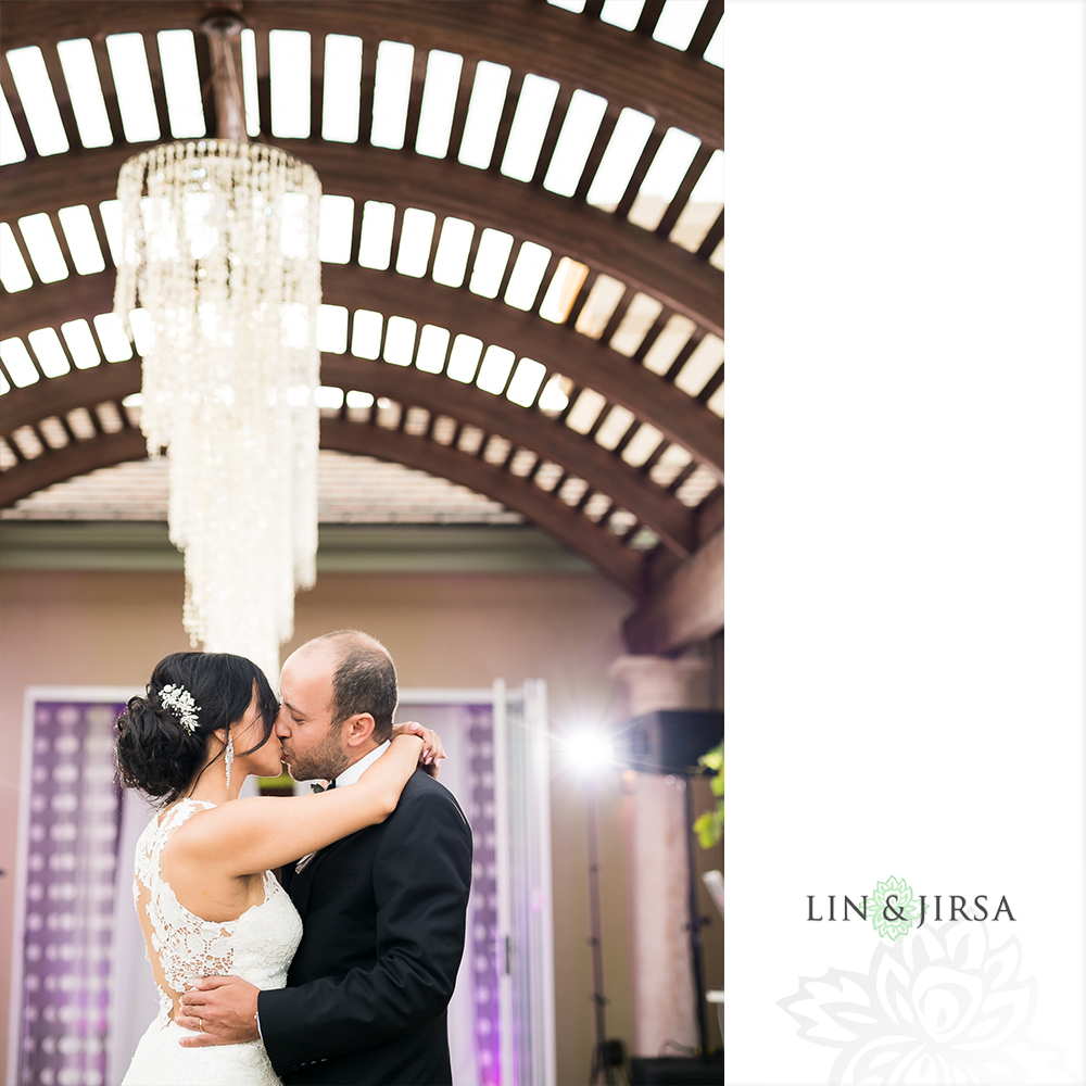 30-Los-Angeles-Wedding-Photography