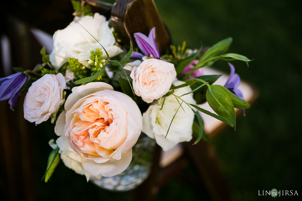 30-Ponte-Winery-Temecula-Wedding-Photography