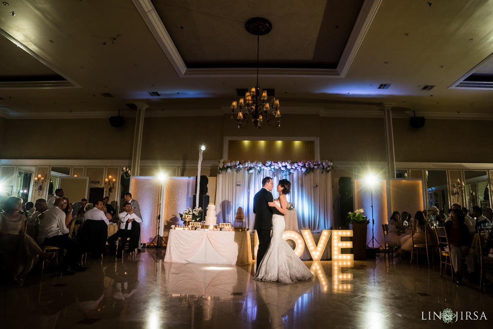 30-crystal-cathedral-wedding-photographer